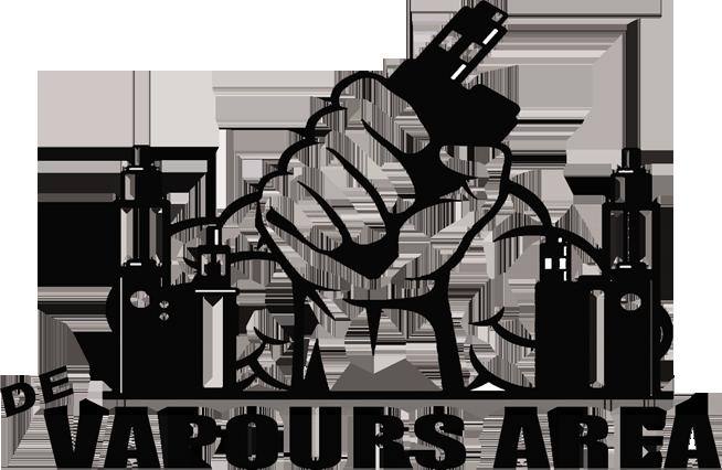 No.1 Online Vape Shop In Pakistan | Best Prices Of Vapes In Karachi | E Cigarette, E Liquids, Flavors & Accessories